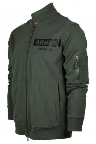 Куртка мужские Armani Exchange модель 6ZZM71-ZJQ2Z-1829 , 2017
