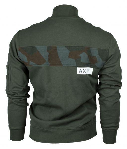 Куртка мужские Armani Exchange модель WH1838 цена, 2017