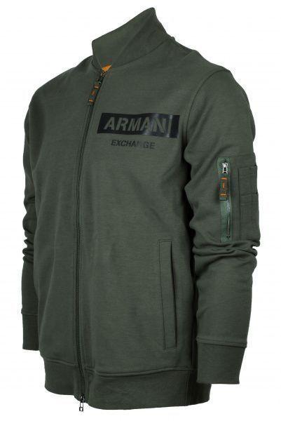 Куртка мужские Armani Exchange модель WH1838 приобрести, 2017
