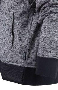 Пайта мужские Armani Exchange модель WH184 отзывы, 2017