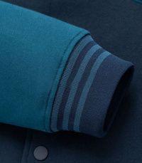 Куртка мужские Armani Exchange модель WH1840 , 2017