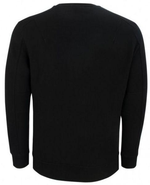 Пуловер мужские Armani Exchange модель WH1844 приобрести, 2017