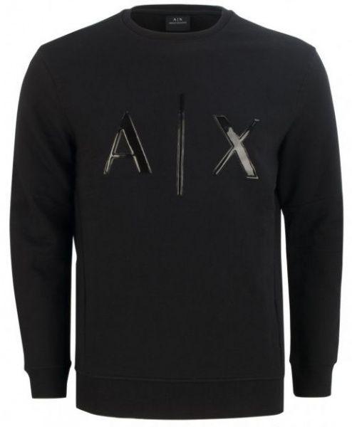 Пуловер мужские Armani Exchange модель WH1844 цена, 2017