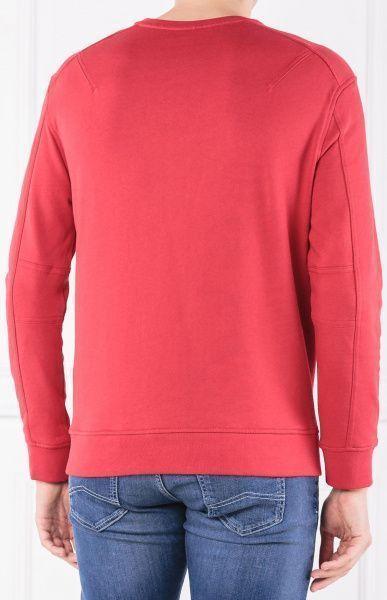 Пуловер мужские Armani Exchange модель WH1845 приобрести, 2017
