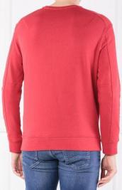 Пуловер мужские Armani Exchange модель 6ZZM94-ZJU1Z-1443 , 2017