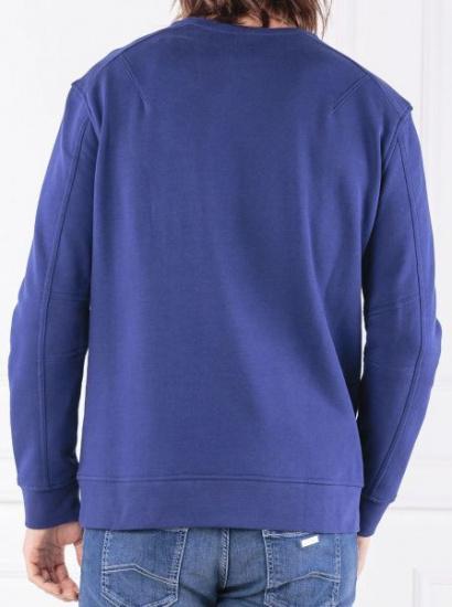 Пуловер Armani Exchange модель 6ZZM94-ZJU1Z-1510 — фото 2 - INTERTOP