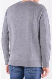Пуловер мужские Armani Exchange модель 6ZZM94-ZJU1Z-3930 цена, 2017