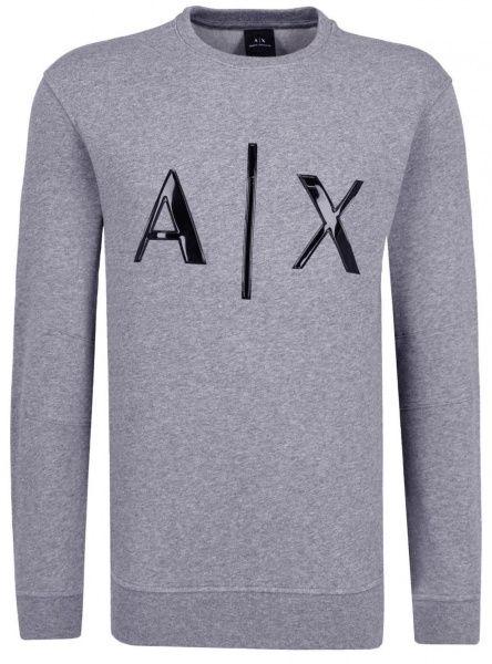 Пуловер мужские Armani Exchange модель WH1847 цена, 2017