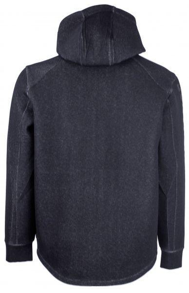 Куртка мужские Armani Exchange модель WH1848 цена, 2017