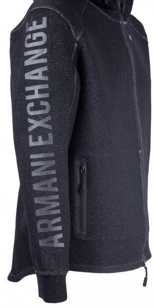 Куртка мужские Armani Exchange модель WH1848 приобрести, 2017