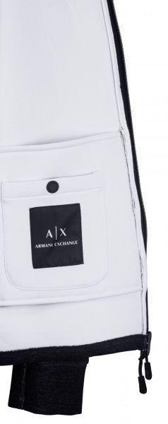 Куртка мужские Armani Exchange модель WH1848 , 2017