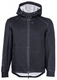 Куртка мужские Armani Exchange модель WH1848 отзывы, 2017
