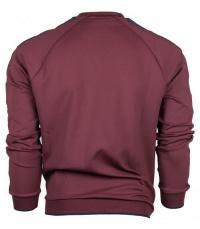 Кофты и свитера мужские Armani Exchange модель 6ZZMAK-ZJBQZ-1434 качество, 2017