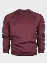 Кофты и свитера мужские Armani Exchange модель 6ZZMAK-ZJBQZ-1434 отзывы, 2017