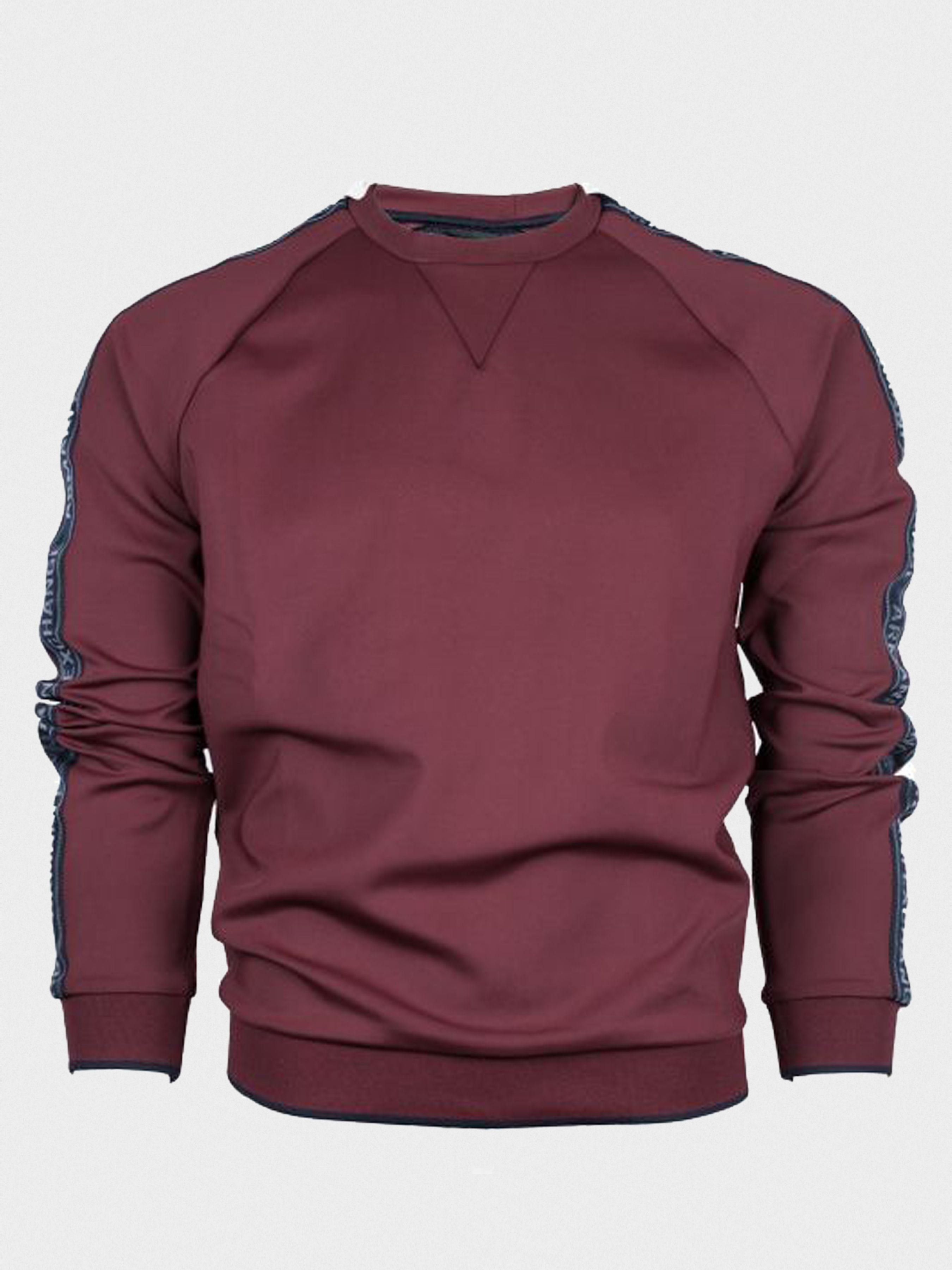Пуловер мужские Armani Exchange модель WH1850 цена, 2017