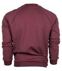 Пуловер мужские Armani Exchange модель WH1850 приобрести, 2017