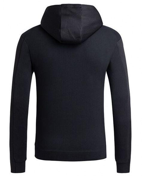 Armani Exchange Куртка мужские модель WH1853 цена, 2017
