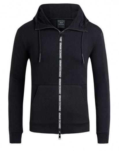 Куртка мужские Armani Exchange модель 6ZZMAM-ZJP8Z-1200 приобрести, 2017