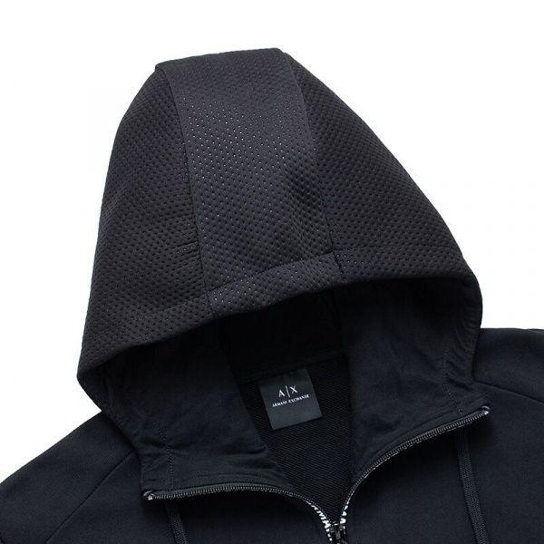 Куртка мужские Armani Exchange модель 6ZZMAM-ZJP8Z-1200 , 2017