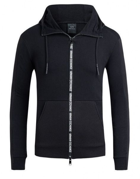 Armani Exchange Куртка мужские модель WH1853 отзывы, 2017
