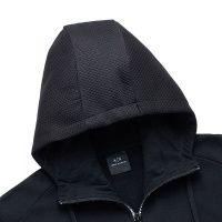 Куртка мужские Armani Exchange модель WH1853 приобрести, 2017