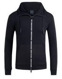 Куртка мужские Armani Exchange модель WH1853 отзывы, 2017