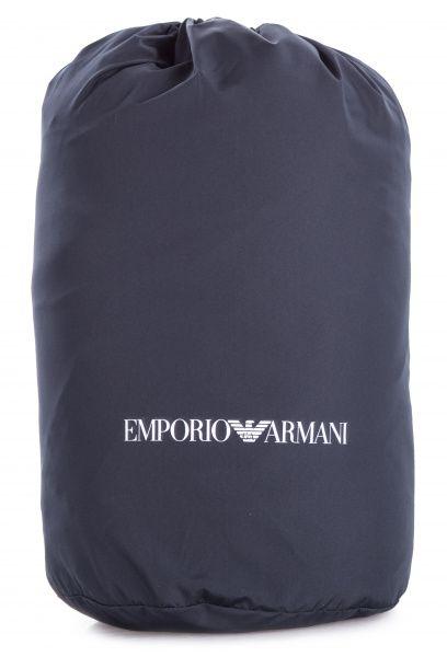 Жилет пуховый мужские Armani Exchange модель WH1864 приобрести, 2017