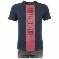 чоловіче одяг Armani Exchange купити, 2017