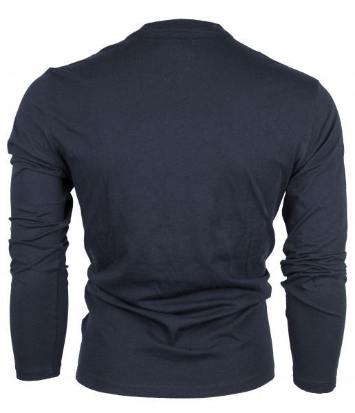 Кофты и свитера мужские Armani Exchange модель 6ZZTHE-ZJH4Z-1510 качество, 2017