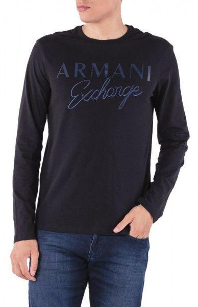 Реглан мужские Armani Exchange модель WH1884 цена, 2017