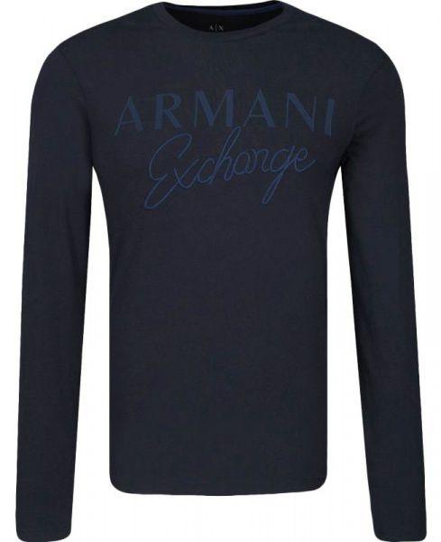 Armani Exchange Реглан мужские модель WH1884 отзывы, 2017