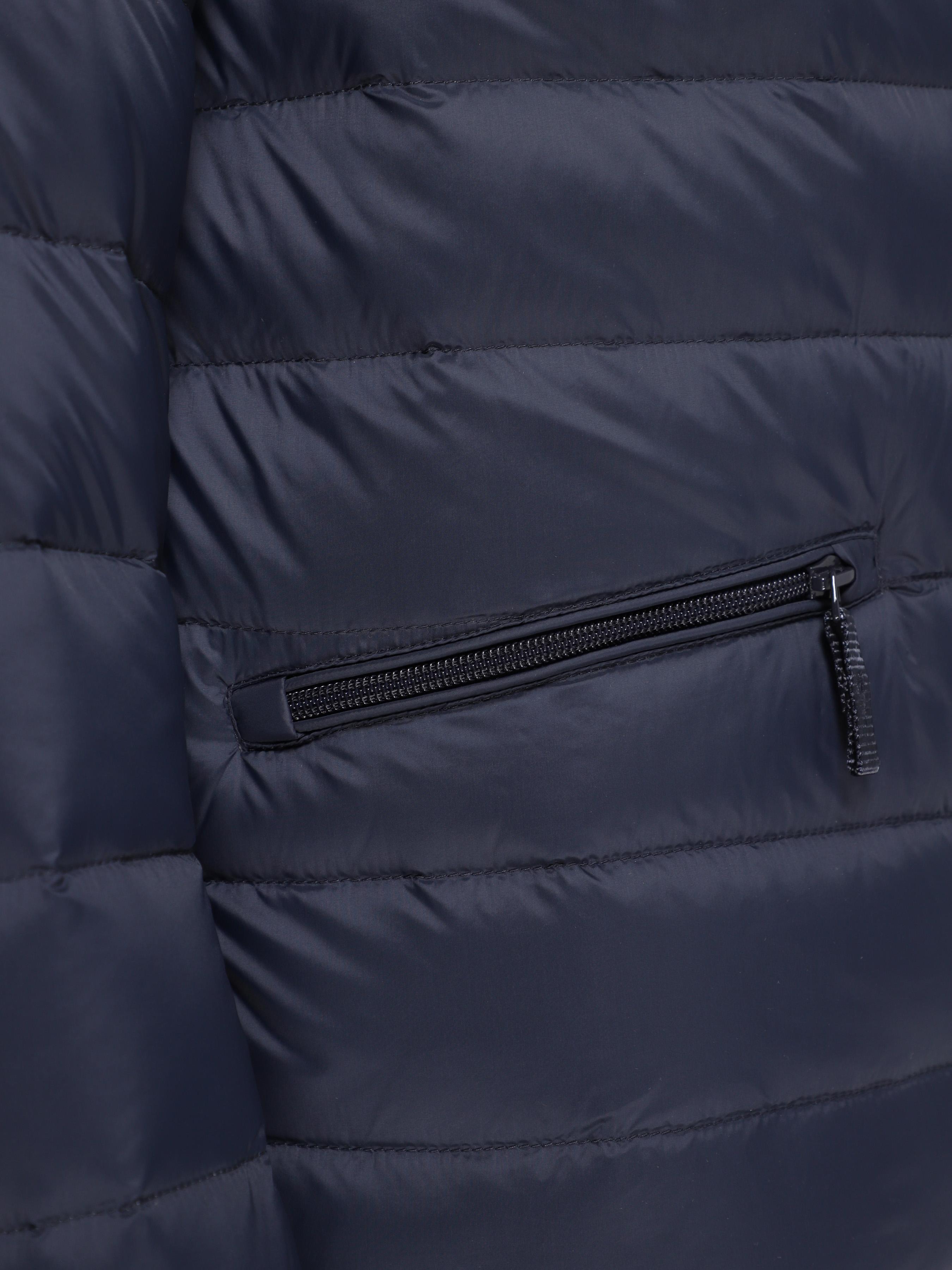 Куртка мужские Armani Exchange модель 8NZB15-ZNW3Z-5578 , 2017