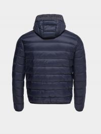 Куртка мужские Armani Exchange модель 8NZB15-ZNW3Z-5578 приобрести, 2017