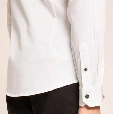 Рубашка мужские Armani Exchange модель WH1890 характеристики, 2017