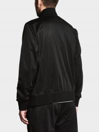 Куртка мужские Armani Exchange модель WH1902 приобрести, 2017