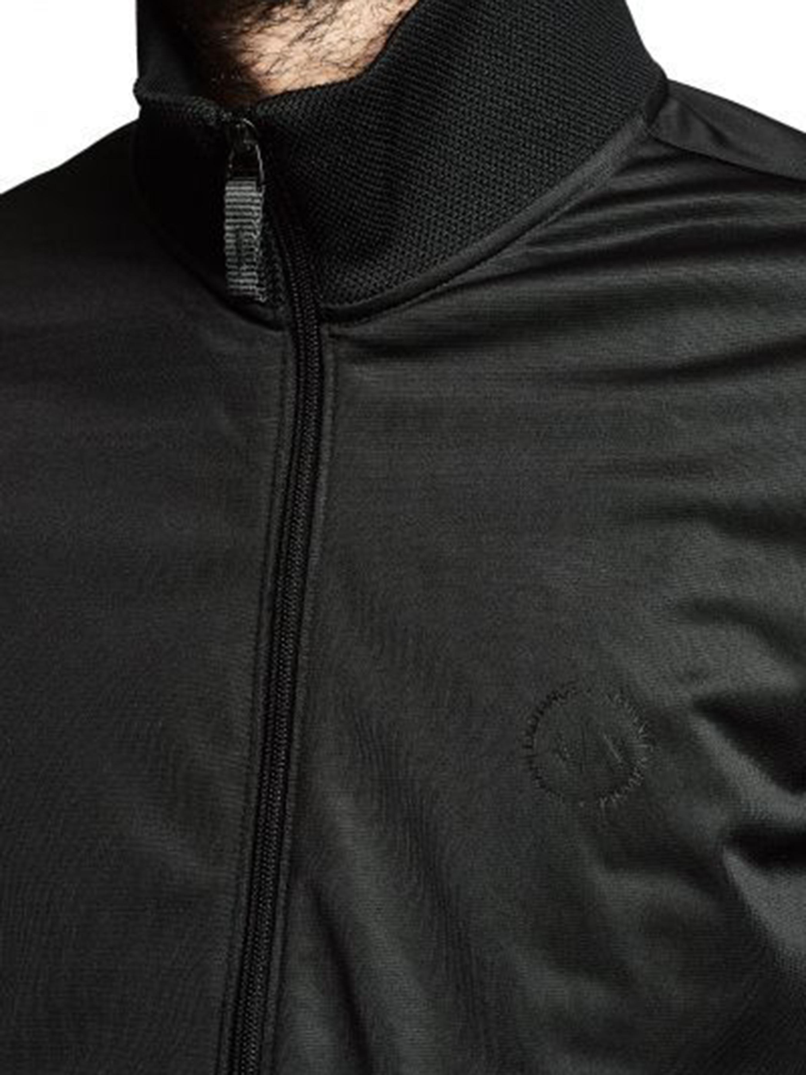 Куртка мужские Armani Exchange модель WH1902 , 2017