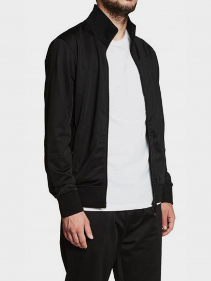 Куртка мужские Armani Exchange модель WH1902 отзывы, 2017