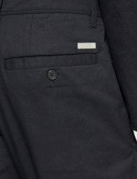 Брюки мужские Armani Exchange модель WH1903 приобрести, 2017
