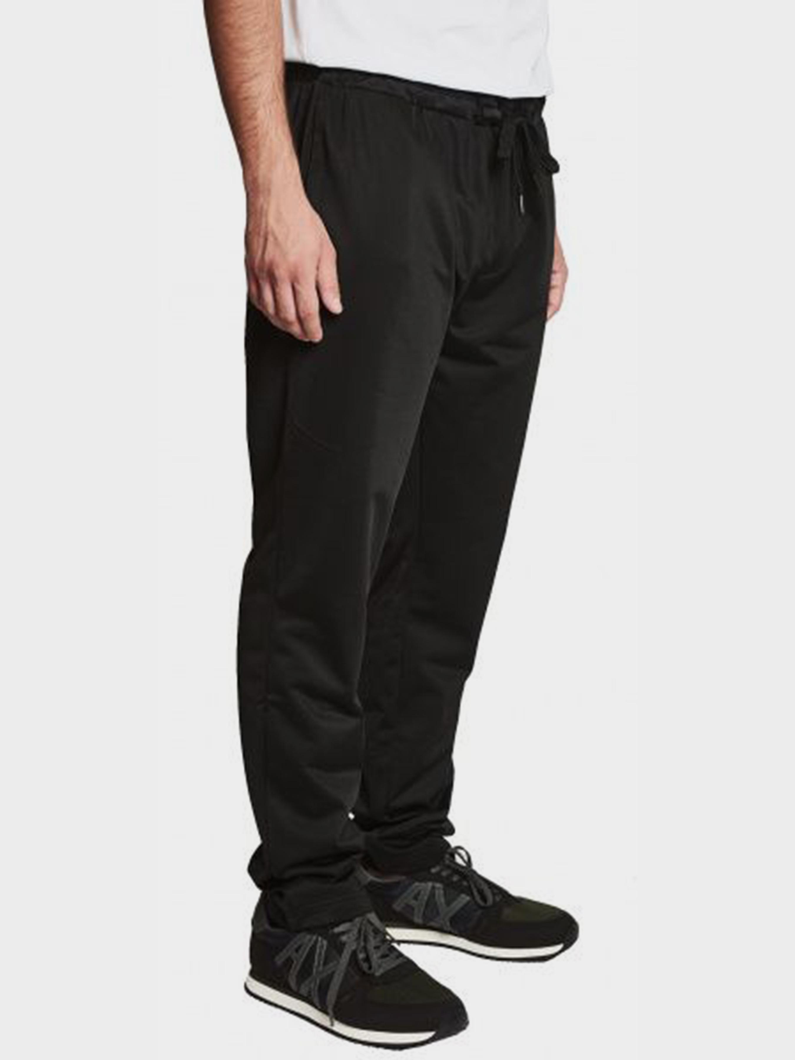 Armani Exchange Брюки мужские модель WH1905 отзывы, 2017