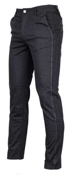 Брюки мужские Armani Exchange WH191 купить одежду, 2017