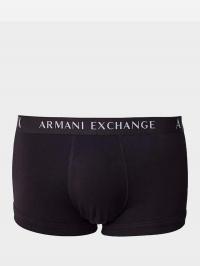 Нижнее белье мужские Armani Exchange модель 956001-CC282-50120 отзывы, 2017