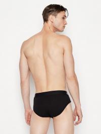 Нижнее белье мужские Armani Exchange модель 956003-CC282-00020 отзывы, 2017