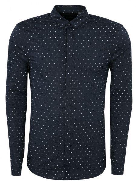 Armani Exchange Рубашка мужские модель WH1940 цена, 2017
