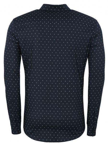 Armani Exchange Рубашка мужские модель WH1940 приобрести, 2017