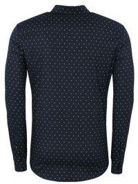 Рубашка мужские Armani Exchange модель WH1940 приобрести, 2017