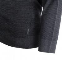 Кофты и свитера мужские Armani Exchange модель 6ZZM4B-ZMK9Z-6202 отзывы, 2017