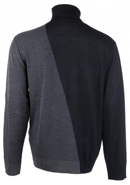 Кофты и свитера мужские Armani Exchange модель 6ZZM4B-ZMK9Z-6202 качество, 2017