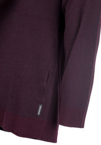 Пуловер Armani Exchange модель 6ZZM4B-ZMK9Z-6404 — фото 3 - INTERTOP