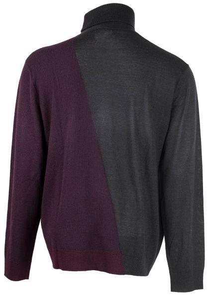 Пуловер мужские Armani Exchange модель WH1962 приобрести, 2017