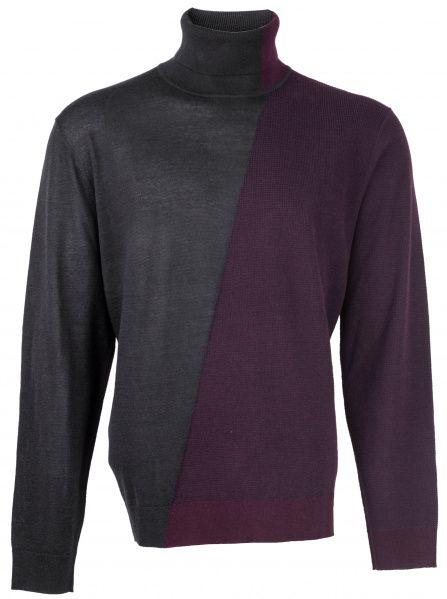 Пуловер мужские Armani Exchange модель WH1962 цена, 2017